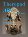 Dinosaur Art E-books